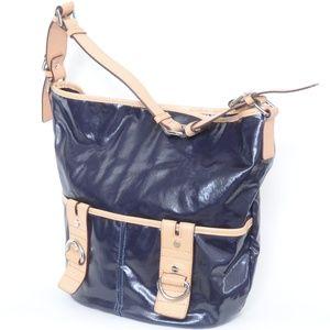 53efe8ffdb Tommy Hilfiger · **TOMMY HILFIGER** Shoulder Bucket Bag